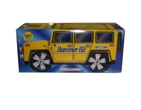 Hummer 2
