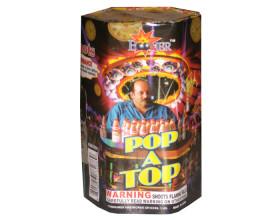 Pop A Top