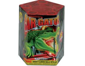 Car Gator