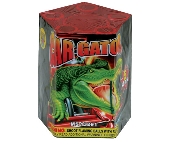 Car_Gator_th