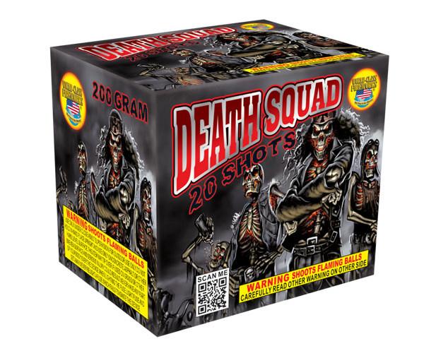 death_squad_th
