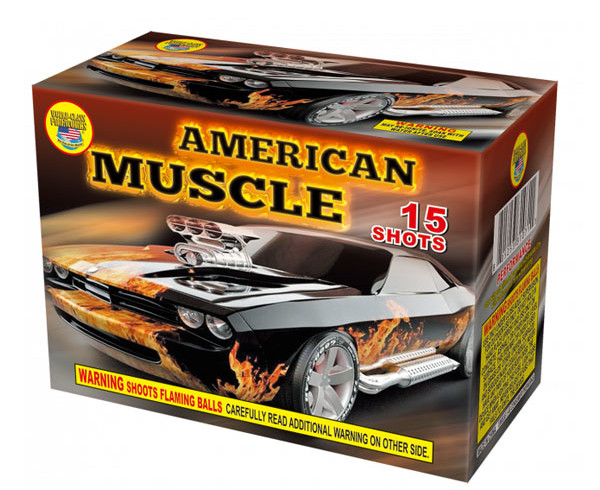 American_muscle_th
