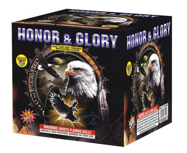 honor_glory_th