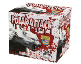 Polar Attack
