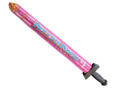 Princess Sword