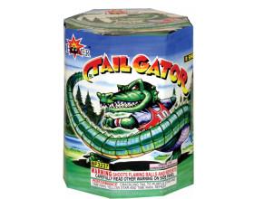 Tail Gator