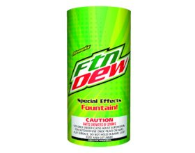 Ftn Dew