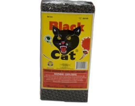 Black Cat 20-100