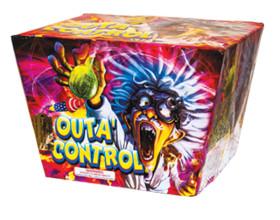 Outa Control!