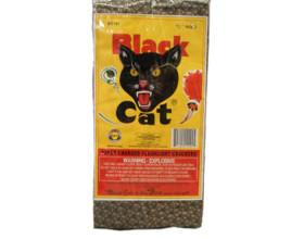 Black Cat 200