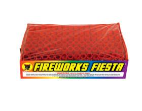 Firework Fiesta 96 Shot